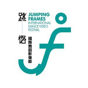 Logos-Jumping